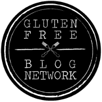 gluten free blog network directory