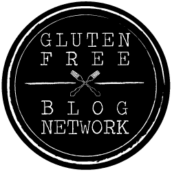 discover more gluten-free bloggers in this directory