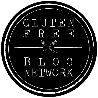 Gluten-Free Blog Network from What The Fork Food Blog