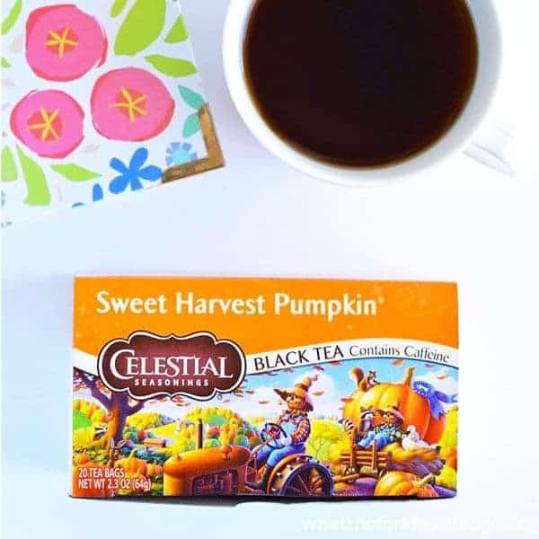 celestial-seasonings-sweet-harvest-pumpkin-square