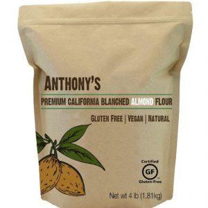 anthonys-almond-flour