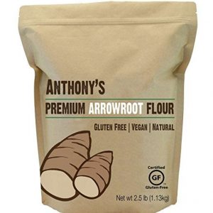anthonys-arrowroot