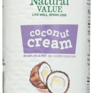 coconut-cream
