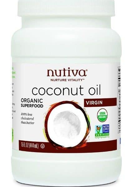 coconut-oi
