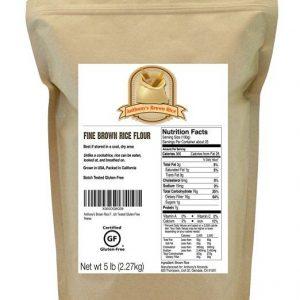 gf-brown-rice-flour