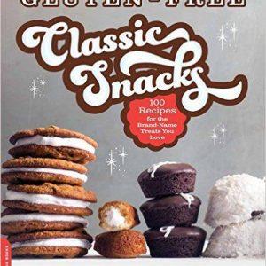 gf-classic-snacks