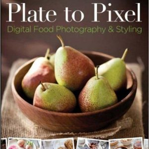 plate-to-pixel