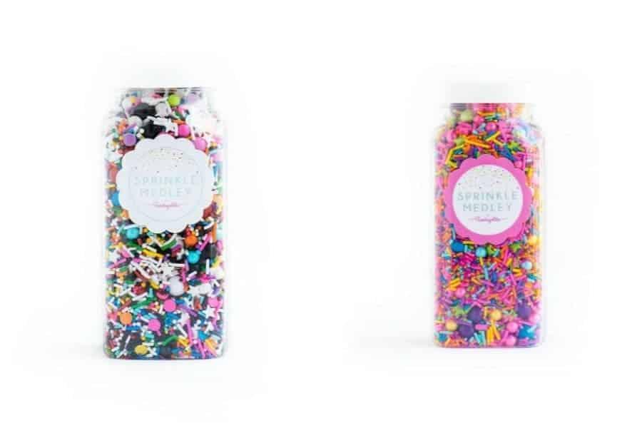 sweetapolita-sprinkles
