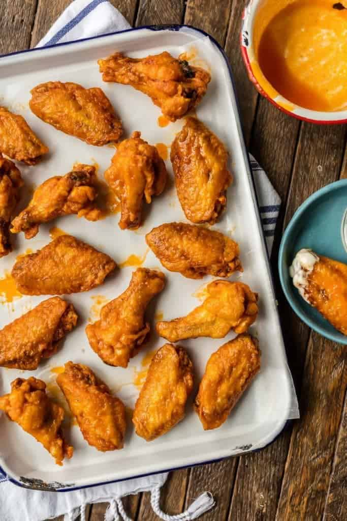 Gluten Free Game Day Appetizers What The Fork