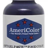 Americolor Soft Gel Paste Food Color, .75-Ounce, Fuchsia Pink