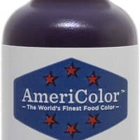 AmeriColor Red Red Gel Food Coloring