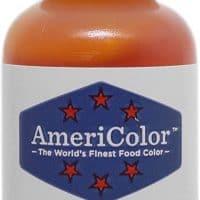 AmeriColor Lemon Yellow